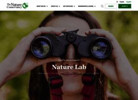 natureworkseverywhere.org