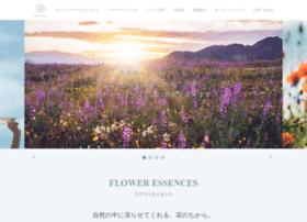 natureworld.co.jp
