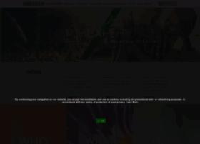naturex.com