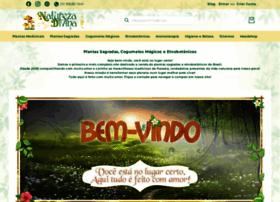 naturezadivina.com.br