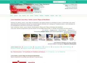naturfarbenshop24.de