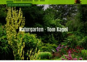 naturgarten-hannover.de