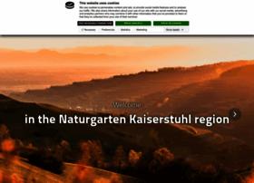 naturgarten-kaiserstuhl.de