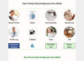 naturheilpraxis-am-wald.de