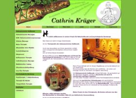 naturheilpraxis-krueger.eu