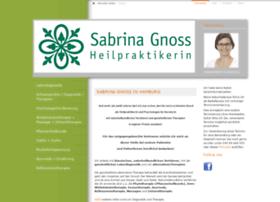 naturheilpraxis-langer.com