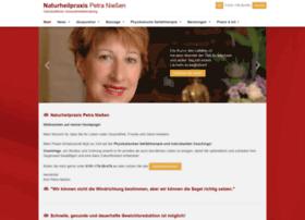 naturheilpraxis-niessen.de