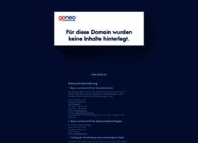 naturheilpraxis-wittstadt.de