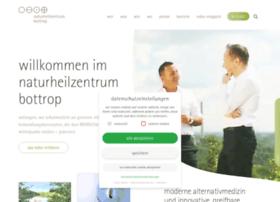 naturheilzentrum.com