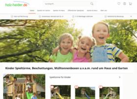 naturholz-spielgeraete.de