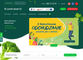 naturhouse-polska.pl