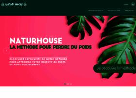 naturhouse.fr