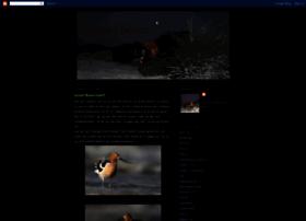 naturibilder.blogspot.com