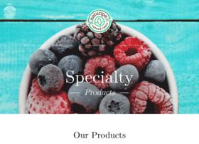 naturipefoods.com