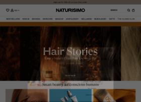 naturisimo.com