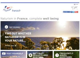 naturism.france.fr