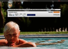 naturistangelclub.reserve-online.net