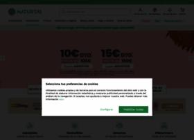 naturitas.es