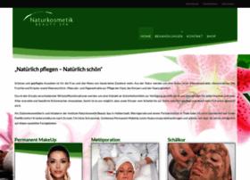 naturkosmetik-harz.de