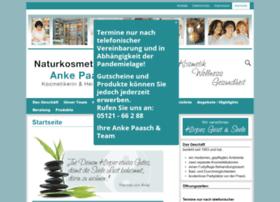 naturkosmetik-paasch.de
