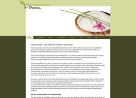 naturkosmetik-portal.de