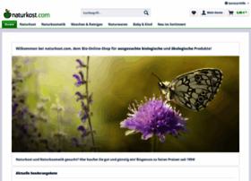 naturkost.com