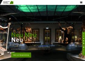 naturkundemuseum-bw.de