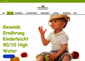 naturladen-online.de
