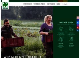 naturland.de