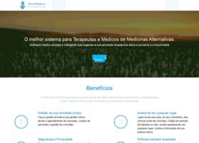 naturmedicus.com