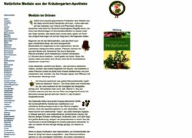 naturmedizin.lauftext.de