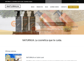 naturnua.com