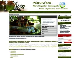naturo-zen.fr