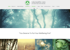 naturopathic-care.com