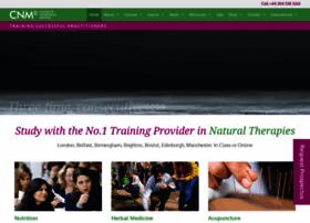 naturopathy-uk.com