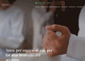 naturopatia-e.com