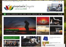 naturopatiaonline.eu