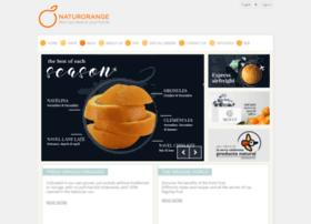 naturorange.com