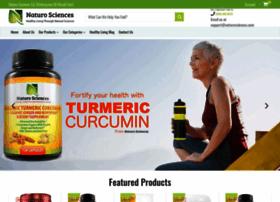 naturosciences.com