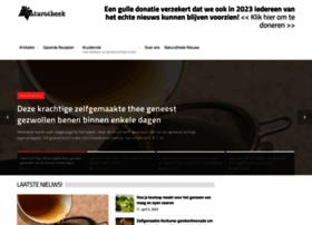 naturotheek.com