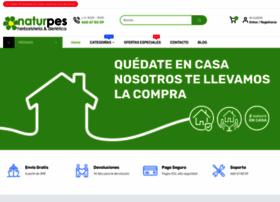naturpes.com