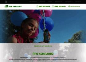naturplus.com.ua
