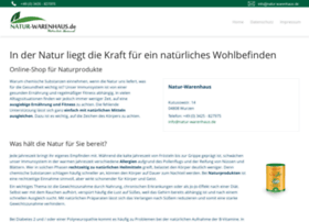 naturprodukte-online-shop.de
