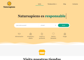 natursapiens.com