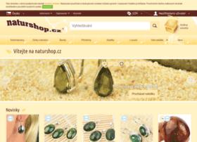 naturshop.cz