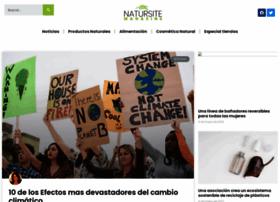 natursite.com