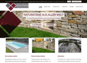 naturstein-zentrum-ruhr.de