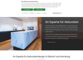 natursteincentrum.com
