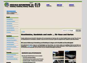 natursteine-direktimporteur.de