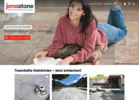 natursteine-shop.de